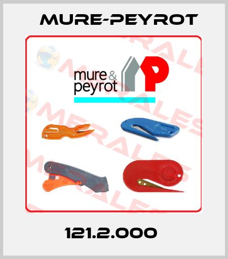 Mure-Peyrot-121.2.000  price