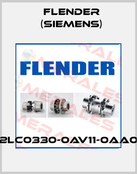 Flender (Siemens)-2LC0330-0AV11-0AA0 price