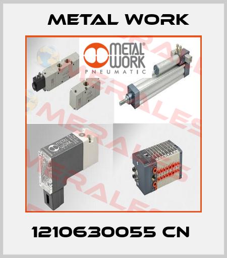 Metal Work-1210630055 CN  price