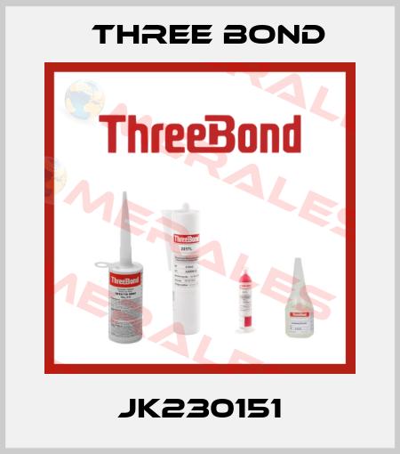 Three Bond-Three Bond 1212  price