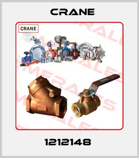 Crane-1212148  price