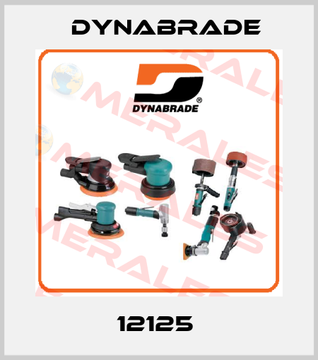 Dynabrade-12125  price