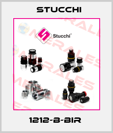 Stucchi-1212-B-BIR  price