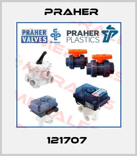 Praher-121707  price