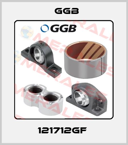 GGB-121712GF  price