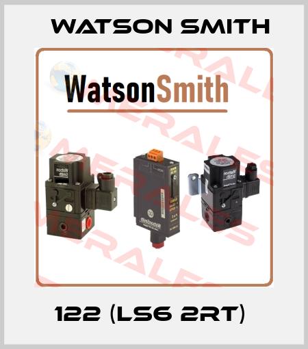 Watson Smith-122 (LS6 2RT)  price