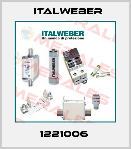 Italweber-1221006  price