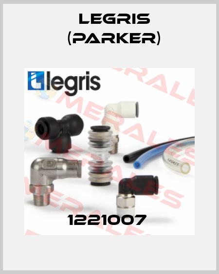 Legris (Parker)-1221007  price