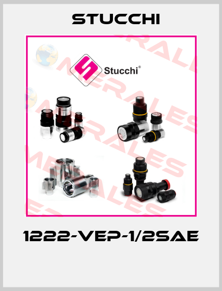 Stucchi-1222-VEP-1/2SAE  price