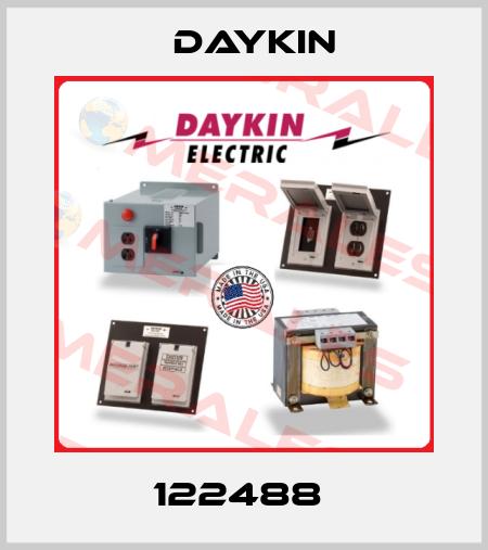 Daykin-122488  price