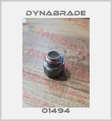 Dynabrade-01494  price